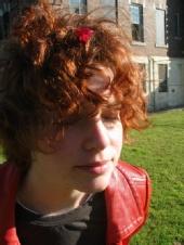 polkadot - sunny side up