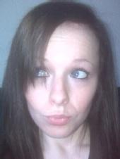 Lacey Eder - Me - brunette