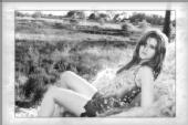 Miss Rachelle - Slippery Steps