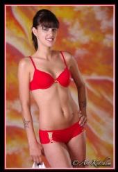 Miss Heather - Sexy