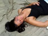 Gina - EugeniaN (Model)
