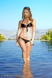 Tiffany - Chelsea B Swimwear