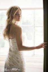 Vivienne Edge - Wedding shoot