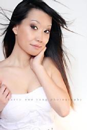 Pammy - Karen Nou Yang Photography