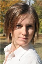 Jennifer Renee