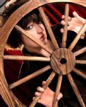 LifeAsunder - The Wheel
