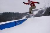Lacie - Jump