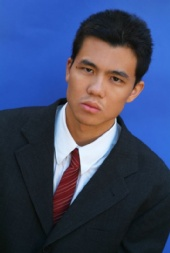 Jonathan Doh - JONATHAN DOH - MAIN PICTURE