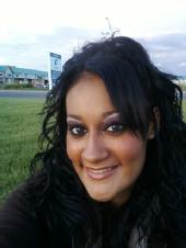 Shaniedia Carroll