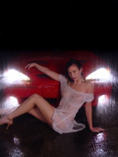 Ashley Sortman - Office Design Services Photography (8/22/09)