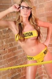 Kelly Shore - Caution