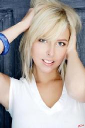 Hannah Rosina