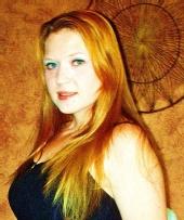 Amanda - Just Me