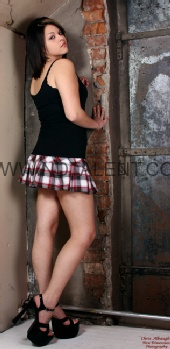 Kristina Jones