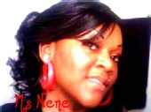 Ms Nene - GLANCING...