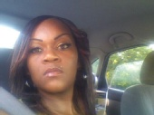 Ms Nene - ON MY WAY TO CHURCH