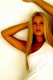 Stephanie Hooton