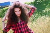 Jazzy - Big Hair