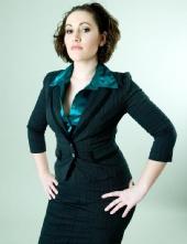 Nicole Miller - business