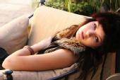 Samantha Joy - Fashion shoot