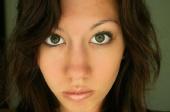 AmyCore - Self-portrait