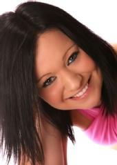 Steph Howitt - SMILE