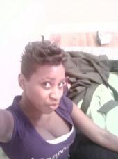 Tracy B