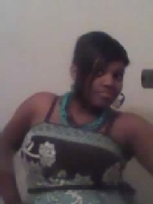 Ms.Beautious