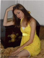 Saraa Rose