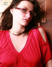 Stephie Ann