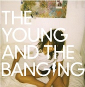 bengeladams - The Young and the Bangin Magazine