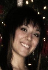 Adrianna Rosales
