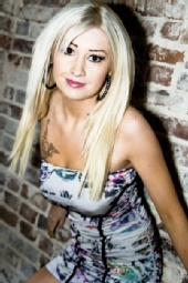 Lindsey O