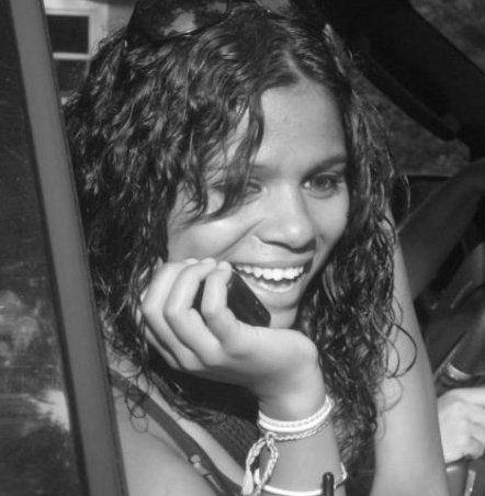 Akecia Murray - good time