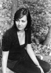 Gloria-Emily - October 2008