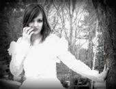 Gloria-Emily - March 20, 2010