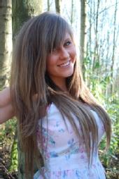 Victoria Skeeles