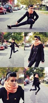 GeishaDeLocaPhotograpy