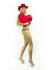 Beryl - Heart