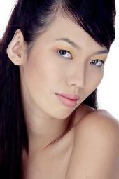 YUN - face shoot