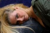 Denise Astley - hotelguide