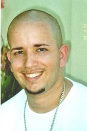 Jason Ortiz