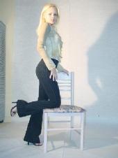 Chelsea Langner - Chair 03