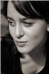 Alice Grinda