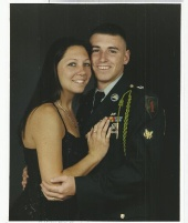 Jewl - Me and my husband