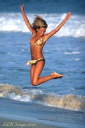 isabella - Ujena Bikini JAM 20
