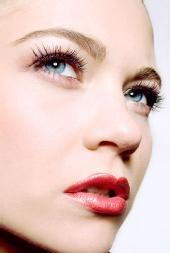 Shalid - Make-up