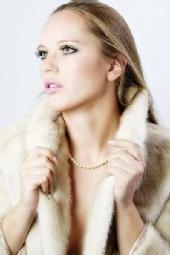 Nicole Ryckeboer - Beauty