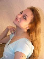 Danni - Hair
