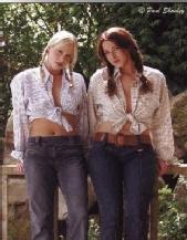 Sam - S & k 2002